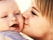 Write a speech for your baby's christening that they'll treasure their whole life