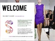 Write your entire website content for your fashion, beauty, health & fitness brand