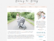 Write a sponsored post on my parenting & lifestyle blog