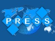 Write SEO Optimized 500 Plus Words Press Release With Distribution