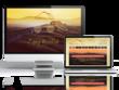 Design & Build A Stunning 100% Responsive Website