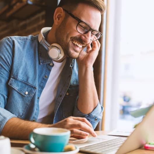 freelancer-sign-up