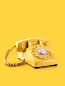 Sales & Calls