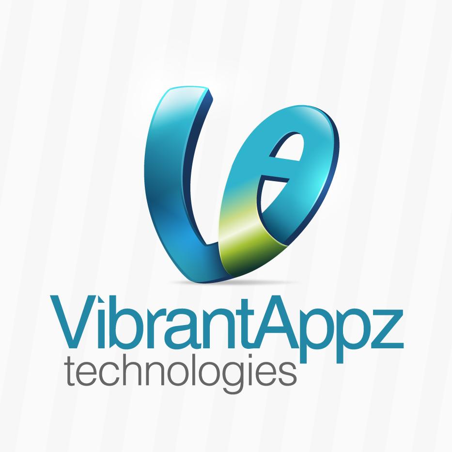 VibrantAppz Technologies