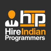 HireIndianProgrammers HIP