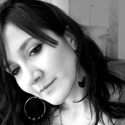 Tania Cortes