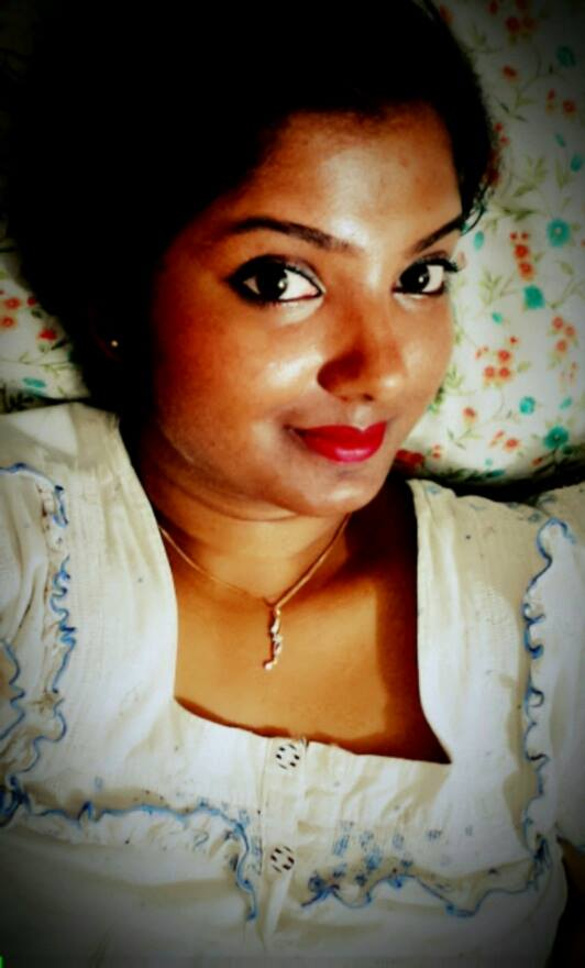 Trisha Dutta