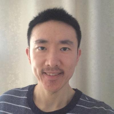 Zheng Tan