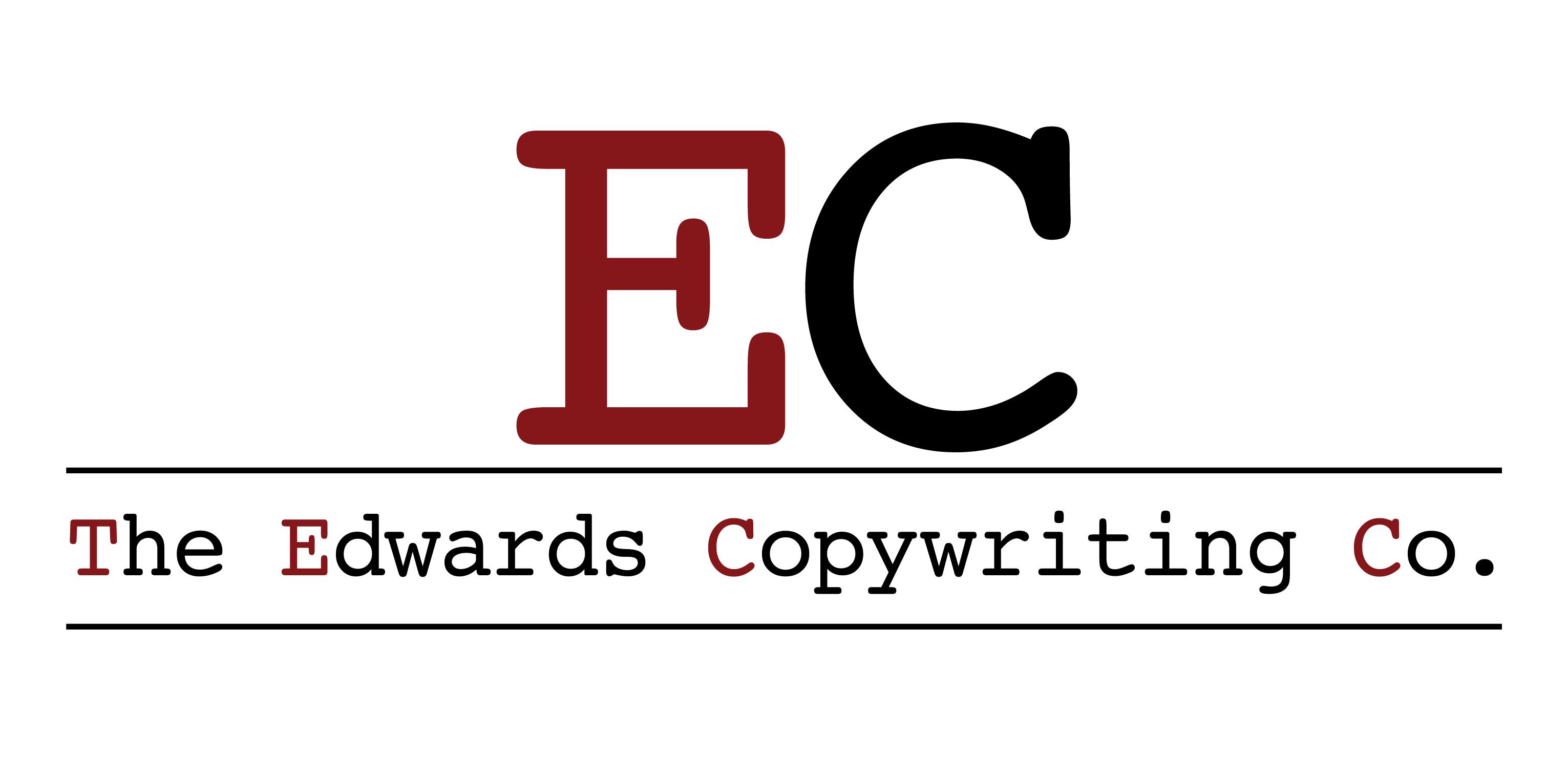 The Edwards Copywriting Company