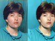 Retouch, restore or manipulate any kind of very damaged pictures