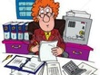 Tailor a bookkeeping solution