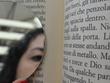 Proofread 1,000 words italian text