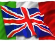 Translate from English into Italian (up to 500/600 words max)