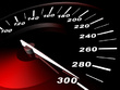 Speed up your linux web server