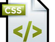 Provide CSS services