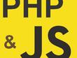 Fix any PHP / javascript / css / jquery  error