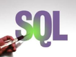 Fix SQL server, access, Oracle, database issues
