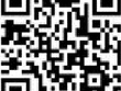 Create Qr code for any text, sms, phone, url or anything