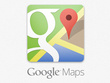 Customize Google map using Google map API V3