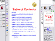 Design a Kindle, Apple, Barnes & Noble e-book