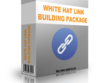 Do SEO Audit ,Competitor Analysis ,White hat Link building for your website / blog