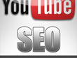Get your Youtube Video in top ranking in 24 hours to 48 hours