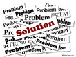 Solve your web design problems