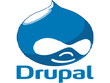 Convert design to drupal theme + installation on server + module installation