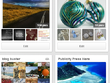Revamp your Pinterest boards to gain more traction