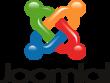 Setup and customise your Joomla template