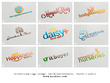 Design an exclusive & professional logo with unlimited revisions - logo design