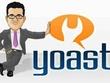 Configure yoast wordpress plugin