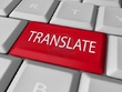 Translate 500 words from English to Arabic and vice versa