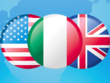 Translate your English/Italian text into Italian/English