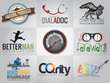 Design you a professional logo with unlimited revisions