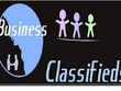 Manually post your business or product  in 35 popular Regional classified sites