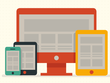 Convert a PSD into HTML5/CSS3 and jQuery Cross Browser ,Responsive, Pixel Perfect