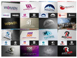 Design an outstanding and professional logo for your business
