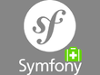 Help you with your new or existing Symfony project (or any PHP)