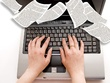 Re-write almost any article/text (up to 550 words)you give me within 48 hours