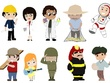 Digital Avatar or character/ mascot design