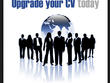 Professionally redesign your CV resume or cover letter to land your dream job!