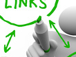 Offer You Offpage Seo 52Pr4 Permanent Backlinks From Actual Pagerank