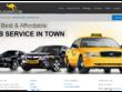 Design a professional looking Wordpress website