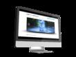 Do your company branding / brand identiy ( Website, Stationary, Animation Video &etc)