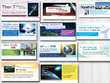 Design your web banner/advert