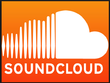Add 3,000 genuine and real human Sound Cloud plays to rocket your SEO & social media