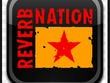 Give you an AMAZING 4000 song video plays on reverberation or Youtube or Soundcloud