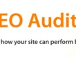 Provide SEO Audit, Backlinks & Competitor Analysis to improve your Google rankings