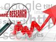 Create an amazing perfect keyword analysis of 800 SEO rich social bookmark Serp links